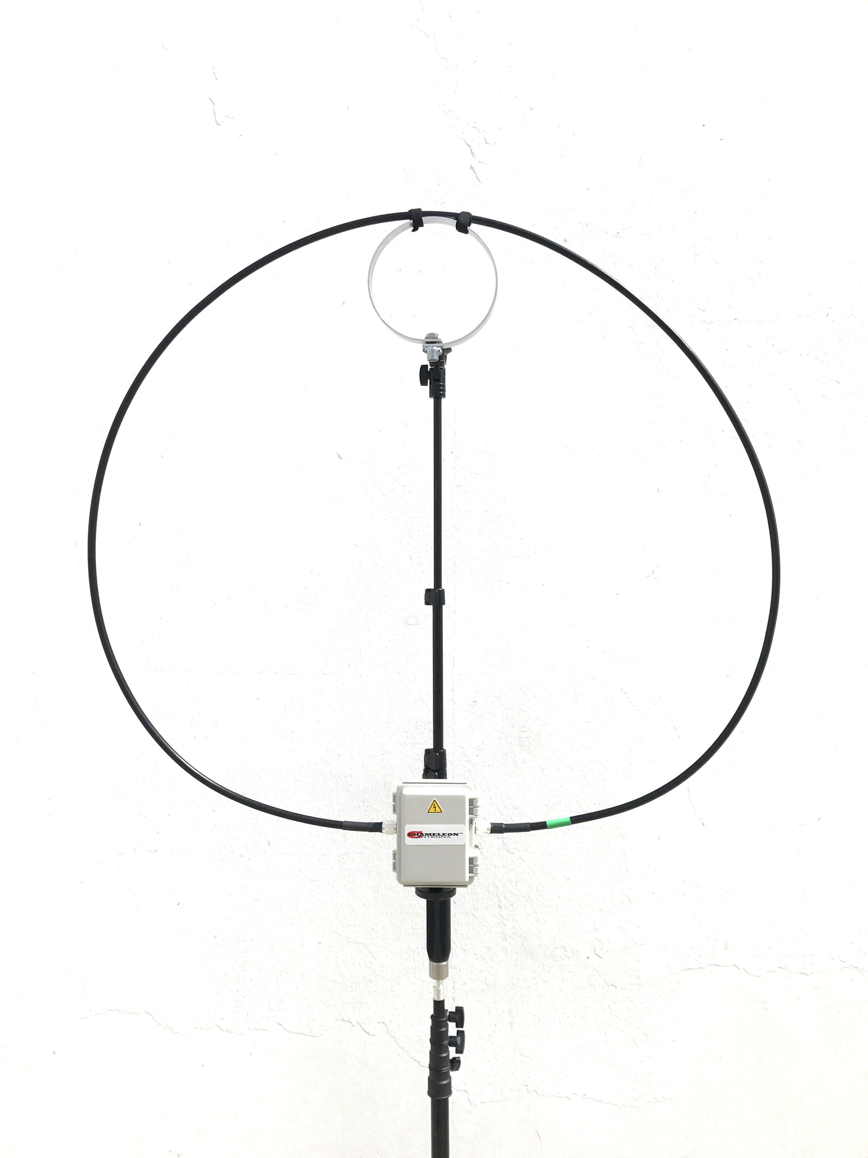 CHAMELEON ANTENNA - Portable Antenna, Loop Antenna, Ham Radio on antenna operation, antenna transformer, antenna types, antenna lightning arrestor, antenna wire, antenna accessories, antenna cable, antenna radio, tv antenna diagram, antenna parts, antenna installation, wifi antenna diagram, antenna block diagram, wire harness diagram, reception diagram, antenna circuit diagram, antenna connector, antenna grounding diagram, antenna coil diagram,