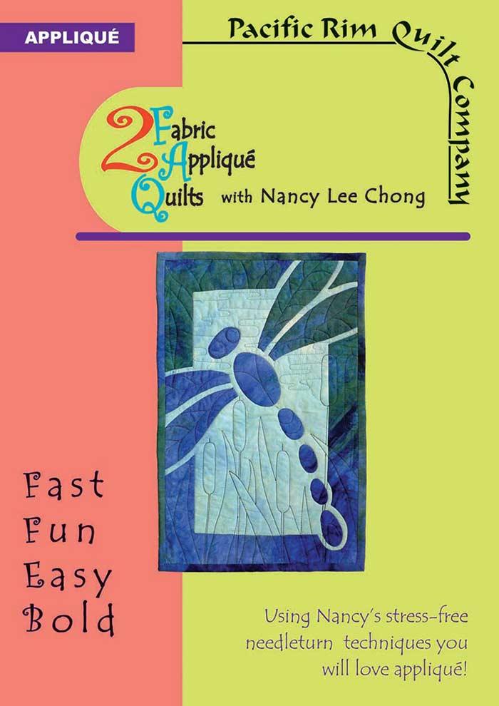 2faq Quilt Patterns Pacific Rim Quilt Company